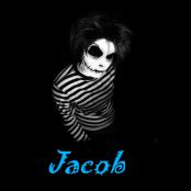 Фотография jacob